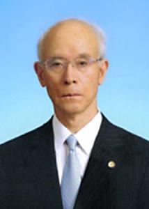 髙橋 正 教授